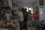 Florin, Oana & Cristina from Pitesti (RO)