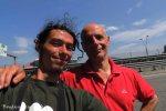 Armando from Italy