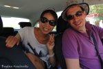 Guillaume & Tina