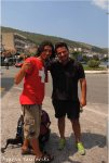 (Greece)