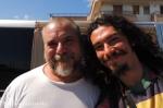 Massimo from Italy