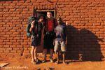 Steve from Malawi