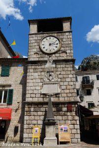 02. Clock Tower