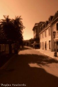 03. Old Street