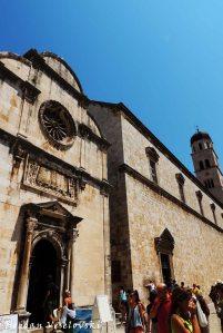 04. St. Saviour's Church & Franciscan Monastery