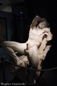 07. Beate Uhse Erotic Museum