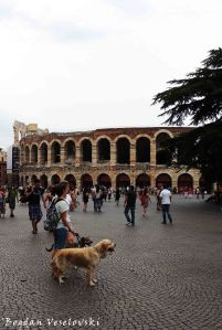07. Verona Arena (Arena di Verona)