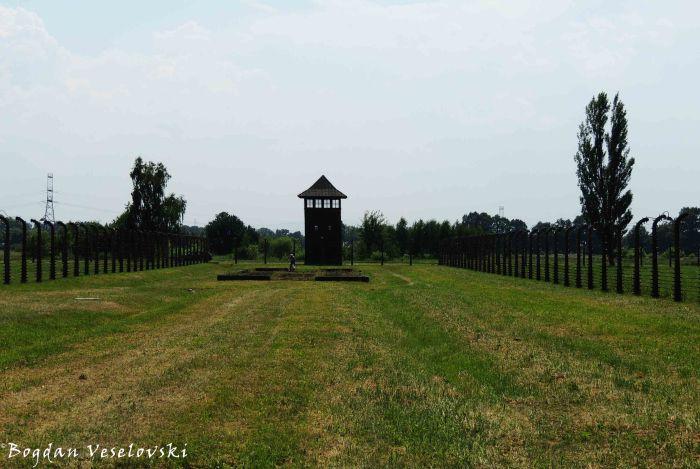 09. Auschwitz-Birkenau