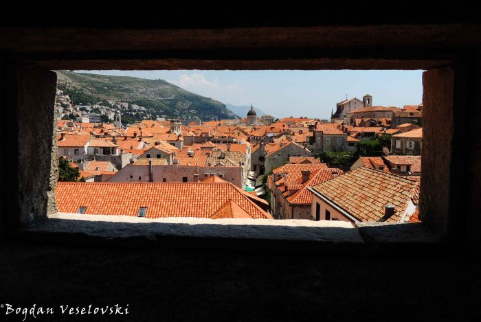 09. City view