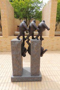 09. Sculpture