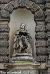 17. Molière (Semperoper)