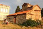 Ohrid (MK)