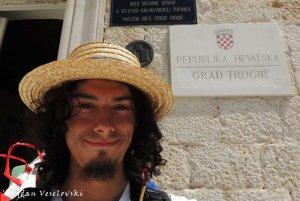 Trogir (HR)