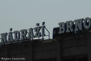 Brno (CZ)