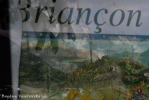Briançon (FR)