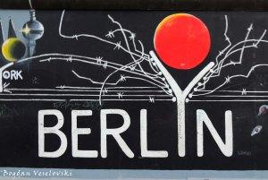 Berlin (DE)