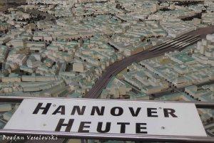 Hannover (DE)