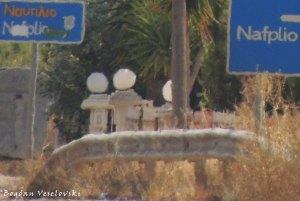 Nafplio (GR)