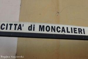 Moncalieri (IT)