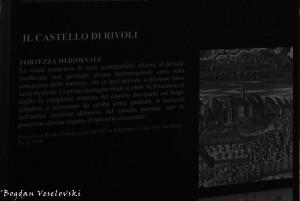 Rivoli (IT)