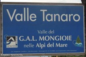 Valle Tanaro (IT)