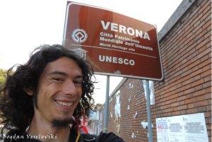 Verona (IT)