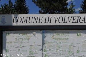 Volvera (IT)