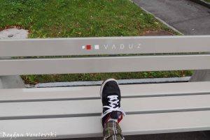 Vaduz (LI)