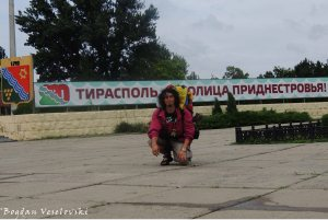 Tiraspol (MD)