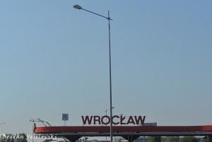 Wrocław (PL)