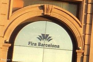 Barcelona (SP)