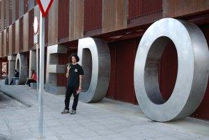 Toledo (SP)