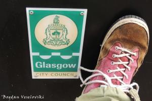 Glasgow (SCT)