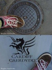 Cardiff (WAL)