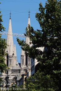 03. Église Saint-Vincent-de-Paul (Église des Réformés)