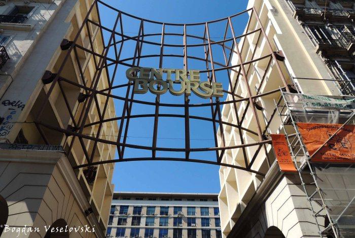 04. Centre Bourse at Grand Littoral