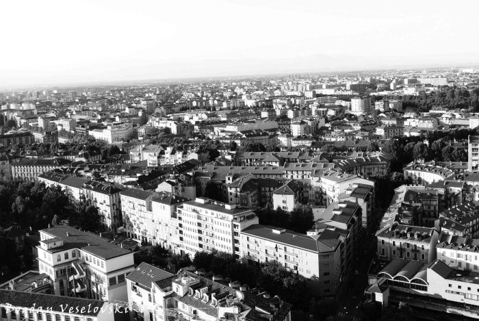 04. City view