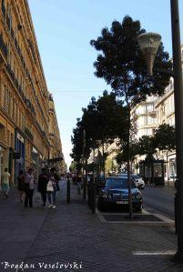 08. Rue de la République