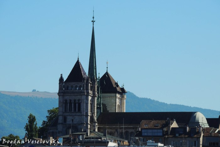 08. St. Pierre Cathedral