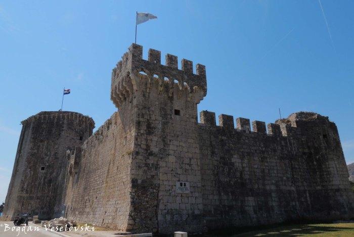 21. Kamerlengo Castle (Gradina Kamerlengo)