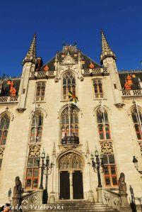 22. Province Court (Provinciaal Hof)