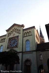 28. Marienkirche