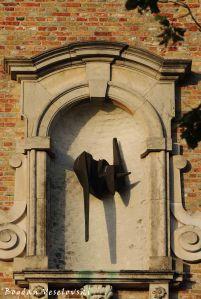 36. Theresianenkerk