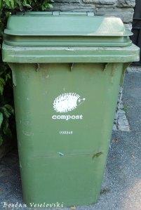 47. Compost