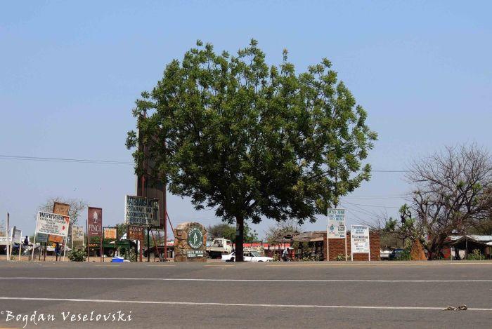 Chikwawa