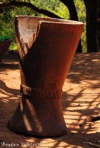 Mtondo (mortar)