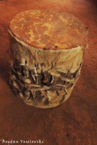 Ng'oma (drum)