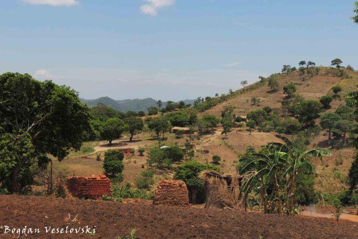 Sole village