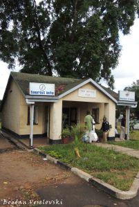Tourist Info in Blantyre