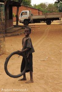 Tayala (tire)